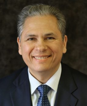 Mark Meek